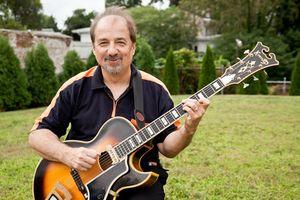 Steve-Giordano-4--small--